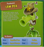 Law Pea Stickerbook1