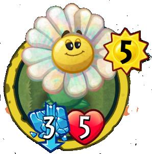 File:Power FlowerH.png