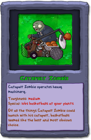 File:Almanac Card Catapult Zombie.png