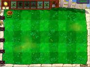 PlantsVsZombies179