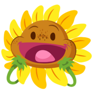 PvZGW2 P Sunflower@3x