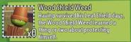 WoodShieldGW2Des