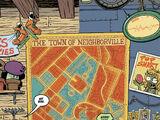 Neighborville