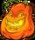 Spooky SquashHD