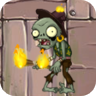 Torch Juggler ZombieO