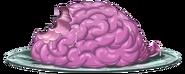 Brainonaplate