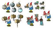 Darren-rawlings-gnomes-june09