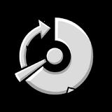 Snapdragon (PvZ: BfN)