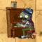 Pianist Zombie2
