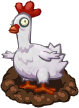 File:PvZH Zombie Chicken HD.png