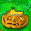 Starfruit pumpkin