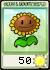 File:SunflowerSeedPacket.png