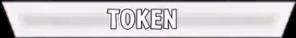 TokenH