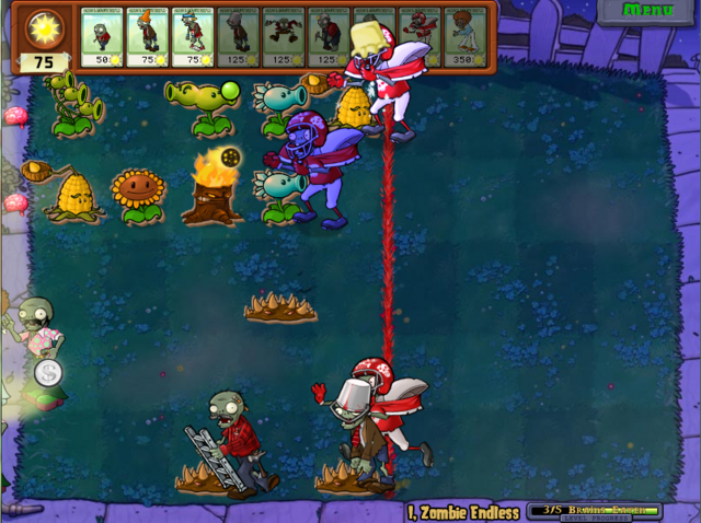 File:ZombieEndless.png
