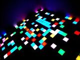 220px-Dance floor 2 by harmon