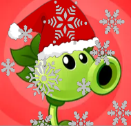 File:Christmas profile pic 2.png