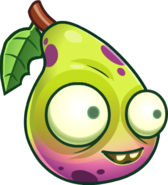 Imp Pear HD