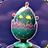 Mr. Freezy EggGW2