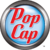POPCAP-LOGO