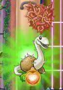 Arootsaurus