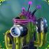 Future CactusGW2