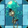 Jellyfish ZombieO
