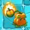 Pepper-pult2