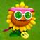 Power Flower2