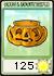 PumpkinSeedPacket