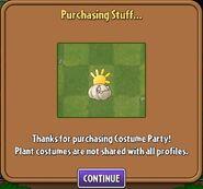 PurchasingGarlicCostume