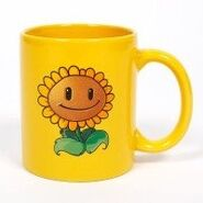 SunflowerCoffeeImage
