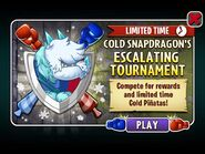 ColdSnapdragonsEscalatingTournament