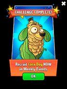 CornDogCompleteWeekly