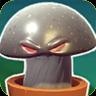 Doom-shroomGW2