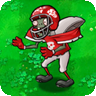 File:Football Zombie1.png