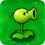 Peashooter1