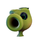 Perk RoleIcon Hero Peashooter
