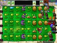 PlantsVsZombies241