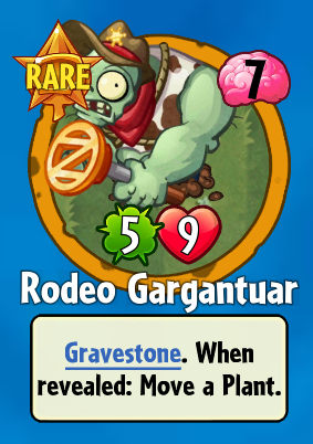 File:Rodeo garg.png