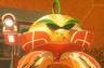 Agent citron