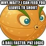 Citron meme
