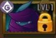 ConcealmintLockedBug