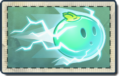 Exploding Bulb2