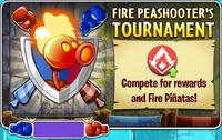 FirePeaAllOutMainPage