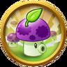 Fungus Humongous2