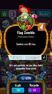 New FlagZombie
