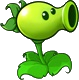Peashooter20000