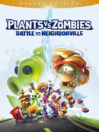 Plants-vs-zombies-battle-for-neighborville-deluxe-edition-box-art-01-ps4-02oct19-en-us
