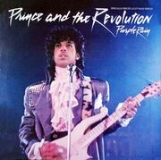 Purple-rain-cover