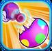 Spore-shroom Upgrade 1